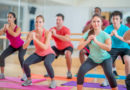 Importance of Diet In Aerobics