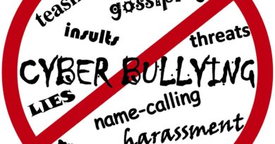Bullying Leaves An Imprint On The Brain of Kids