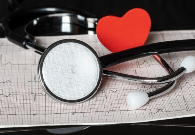 Primary Risk Factors For Heart Disease